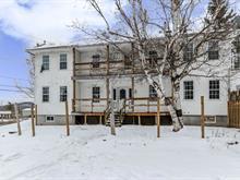 Triplex à vendre à Sainte-Anne-des-Lacs, Laurentides, 166, Route  117, 10941360 - Centris.ca