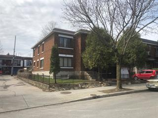 Immeuble à revenus à vendre à Montréal (Rosemont/La Petite-Patrie), Montréal (Île), 3420, Rue  Saint-Germain, 27592222 - Centris.ca