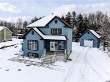 Maison à vendre à Sainte-Sophie, Laurentides, 145 - 145A, Rue des Bouleaux, 18712603 - Centris.ca