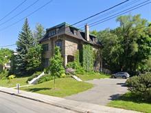 Bâtisse commerciale à vendre à Montréal (Côte-des-Neiges/Notre-Dame-de-Grâce), Montréal (Île), 5637, Avenue de Stirling, 22041583 - Centris.ca