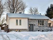Maison à vendre à Notre-Dame-des-Prairies, Lanaudière, 18, Avenue  Aubin, 16457944 - Centris.ca