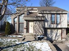 Maison à vendre à Boisbriand, Laurentides, 3824, Rue  Brahms, 27315336 - Centris.ca