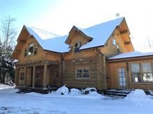 Maison à vendre à Mille-Isles, Laurentides, 22, Chemin du Cardinal, 27628819 - Centris.ca