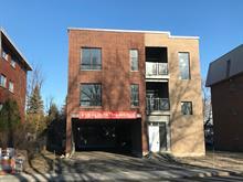 Condo / Appartement à louer à Greenfield Park (Longueuil), Montérégie, 1878, Avenue  Victoria, app. 202, 18530775 - Centris.ca