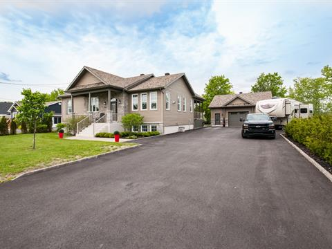House for sale in Saint-Jean-sur-Richelieu, Montérégie, 10, Rue des Prunelliers, 13722373 - Centris.ca
