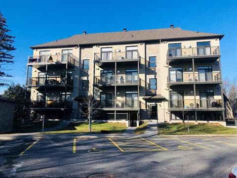 Condo for sale in Gatineau (Aylmer), Outaouais, 1220, Chemin d'Aylmer, apt. 7, 14729250 - Centris.ca