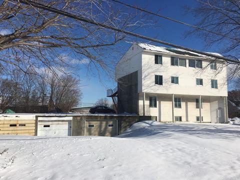 Commercial building for sale in Saint-Jean-sur-Richelieu, Montérégie, 108, Chemin des Patriotes Est, 16080594 - Centris.ca