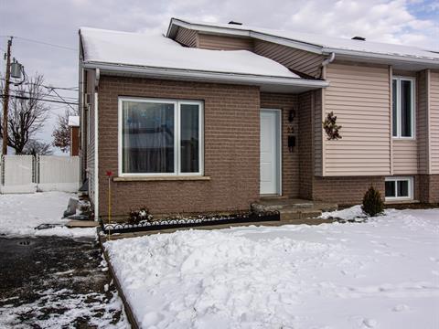 Maison à vendre à Drummondville, Centre-du-Québec, 25, Rue des Jumelles, 23109705 - Centris.ca