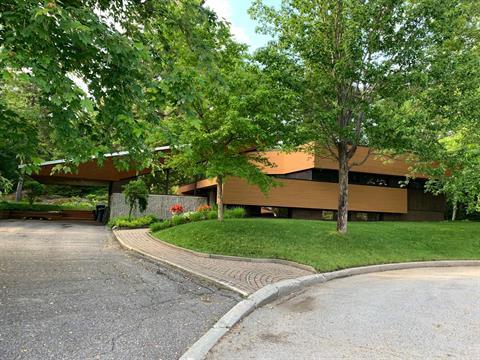 House for sale in Jonquière (Saguenay), Saguenay/Lac-Saint-Jean, 1982, Rue  Châtillon, 25816835 - Centris.ca