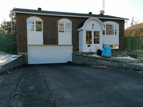 House for sale in Kirkland, Montréal (Island), 4, Rue  Stoneman, 15866706 - Centris.ca