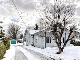 House for sale in Lavaltrie, Lanaudière, 191, Rue  Arcand, 16326511 - Centris.ca