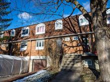 Maison en copropriété à vendre à Longueuil (Greenfield Park), Montérégie, 1128, Rue  Poulin, 24740959 - Centris.ca