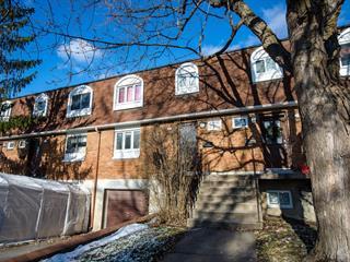 Condominium house for sale in Longueuil (Greenfield Park), Montérégie, 1128, Rue  Poulin, 24740959 - Centris.ca