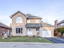 Maison à vendre à Gatineau (Hull), Outaouais, 138, Avenue de la Citadelle, 14624875 - Centris.ca