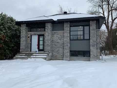 House for sale in Sainte-Marthe-sur-le-Lac, Laurentides, 32, 13e Avenue, 27943122 - Centris.ca