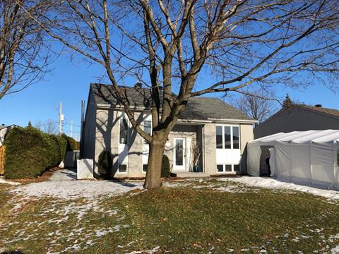 House for sale in Mirabel, Laurentides, 19020, Rue  Boileau, 24759858 - Centris.ca