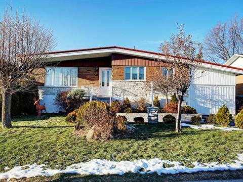 House for sale in Laval (Vimont), Laval, 131, Rue  Savoie, 17638978 - Centris.ca