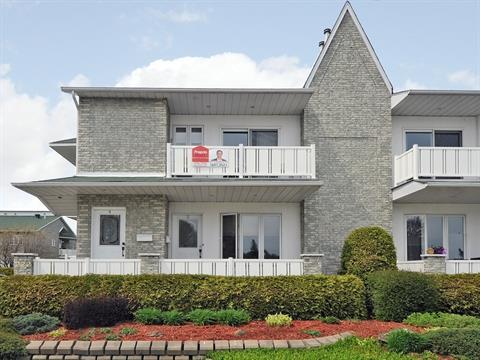 Condo for sale in Salaberry-de-Valleyfield, Montérégie, 222, Rue  Ellice, apt. 4, 13137098 - Centris.ca