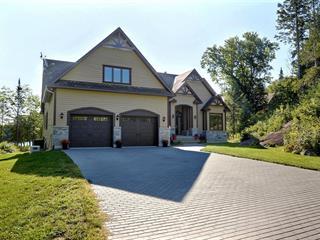 House for sale in Estérel, Laurentides, 97, Chemin d'Estérel, 22559632 - Centris.ca