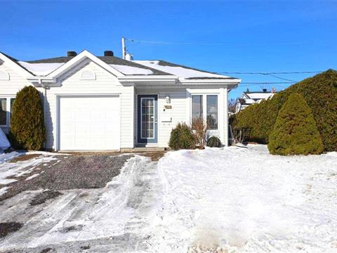 House for sale in Québec (Beauport), Capitale-Nationale, 194, Rue  Maurice-Paquet, 14304298 - Centris.ca