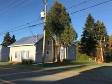 House for sale in Saint-Tite-des-Caps, Capitale-Nationale, 310, Rang  Saint-Elzéar, 14764451 - Centris.ca