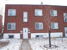 House for rent in Montréal (Saint-Laurent), Montréal (Island), 1100, Rue  Gohier, 28416947 - Centris.ca