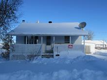House for sale in Chapais, Nord-du-Québec, 11, 7e Rue, 27693359 - Centris.ca