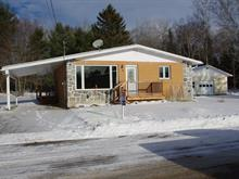 House for sale in Chute-Saint-Philippe, Laurentides, 3, Chemin  Caché, 25916065 - Centris.ca