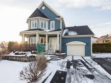 House for sale in Québec (Les Rivières), Capitale-Nationale, 2880, Rue de Panama, 10890484 - Centris.ca