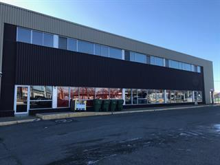 Commercial unit for rent in Saint-Eustache, Laurentides, 184, boulevard  Industriel, 11148128 - Centris.ca
