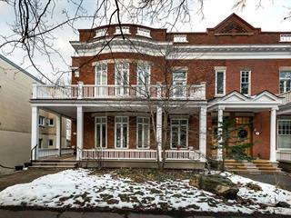 Condo for sale in Montréal (Outremont), Montréal (Island), 1075, boulevard  Mont-Royal, 17571387 - Centris.ca