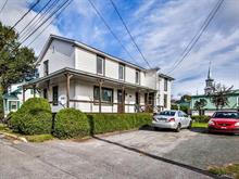 Duplex à vendre à Bécancour, Centre-du-Québec, 965 - 975, Avenue du Cardinal, 23106653 - Centris.ca