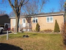 House for sale in Sainte-Rose (Laval), Laval, 37, Rue du Lac, 23197910 - Centris.ca
