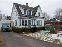 House for sale in Henryville, Montérégie, 150, Rue  Saint-Joseph, 10474894 - Centris.ca