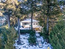 Cottage for sale in Gore, Laurentides, 30, Rue  Cave, 13501938 - Centris.ca