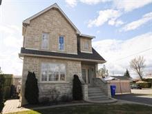 Duplex for sale in Gatineau (Gatineau), Outaouais, 6, Rue  Saint-Rosaire, 10631253 - Centris.ca