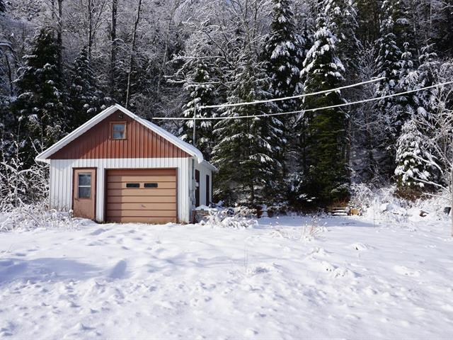 Lot for sale in East Hereford, Estrie, 343, Route  253, 18022324 - Centris.ca