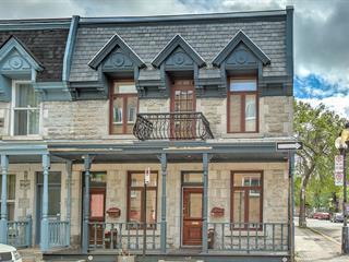 Condo / Apartment for rent in Montréal (Le Plateau-Mont-Royal), Montréal (Island), 4696, Rue de Grand-Pré, 18888729 - Centris.ca