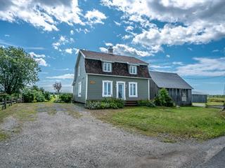 Maison à vendre à Lévis (Desjardins), Chaudière-Appalaches, 550, Avenue des Ruisseaux, 11573308 - Centris.ca