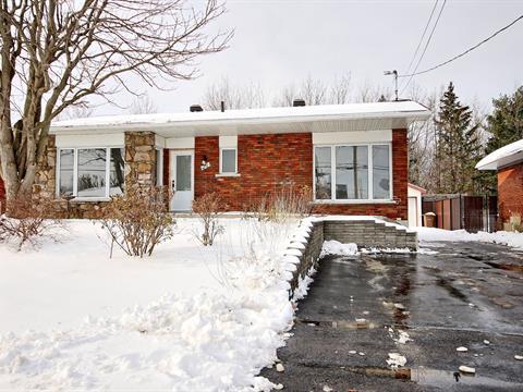 Maison à vendre à Beauharnois, Montérégie, 26, 14e Avenue, 24829837 - Centris.ca