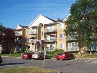 Condo à vendre à Québec (Les Rivières), Capitale-Nationale, 6145, Rue de la Griotte, app. 126, 13231699 - Centris.ca