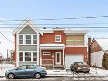 Condo / Appartement à louer à Chambly, Montérégie, 669, Rue  Larivière, 25022943 - Centris.ca