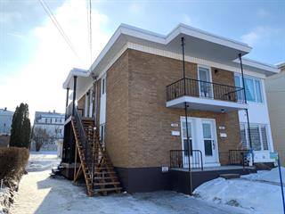 Duplex for sale in Saguenay (La Baie), Saguenay/Lac-Saint-Jean, 1331 - 1333, 4e Avenue, 16933693 - Centris.ca