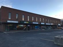 Bâtisse commerciale à louer à Longueuil (Greenfield Park), Montérégie, 10, boulevard  Churchill, local 205, 19757259 - Centris.ca