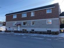 Duplex à vendre à Montréal (Mercier/Hochelaga-Maisonneuve), Montréal (Île), 8519, Rue de Marseille, 24643863 - Centris.ca