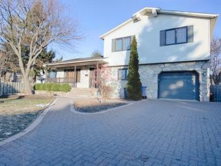 Maison à louer à Brossard, Montérégie, 8450, Rue  Sébastien, 9783636 - Centris.ca