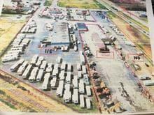 Bâtisse commerciale à vendre à Ange-Gardien, Montérégie, 107 - 115, Route  235, 10369472 - Centris.ca