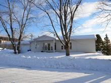 Maison à vendre à La Tuque, Mauricie, 461, Rue  Lamy, 25509589 - Centris.ca