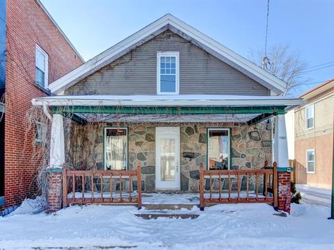 Maison à vendre à Shawinigan, Mauricie, 1160, 105e Avenue, 19329235 - Centris.ca