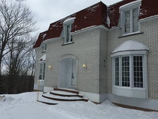 House for sale in Prévost, Laurentides, 1461, Rue des Orioles, 9591760 - Centris.ca